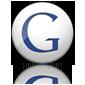 PC on Google