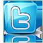 Pc on Twitter